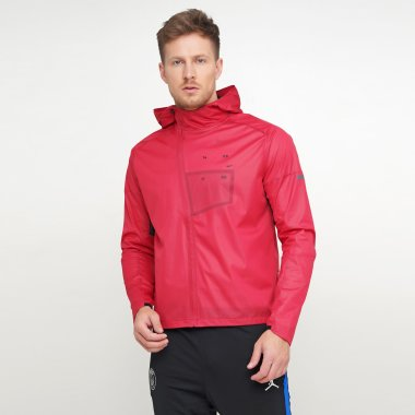 Куртки nike M Nk Tech Pack Ultra Lt Jkt 3l - 122079, фото 1 - интернет-магазин MEGASPORT
