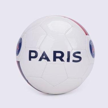 Мячи nike Psg Nk Sprts - 119145, фото 1 - интернет-магазин MEGASPORT