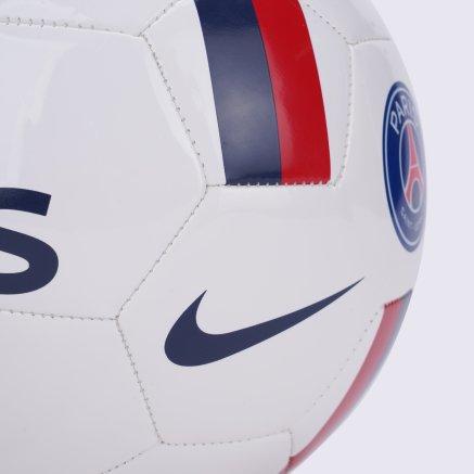 Мяч Nike Psg Nk Sprts - 119145, фото 3 - интернет-магазин MEGASPORT