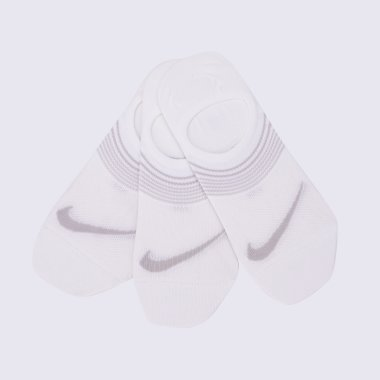 Носки nike Performance Everyday Lightweight - 114926, фото 1 - интернет-магазин MEGASPORT