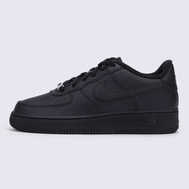 Кеды nike Air Force 1 - 125177, фото 1 - интернет-магазин MEGASPORT