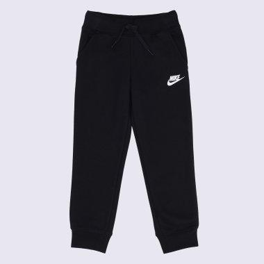 Спортивні штани nike G Nsw Pe Flc Jogger - 126879, фото 1 - інтернет-магазин MEGASPORT