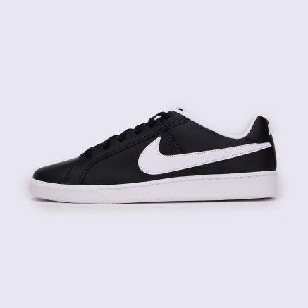Кеды Nike Men's  Court Royale Shoe - 94397, фото 1 - интернет-магазин MEGASPORT
