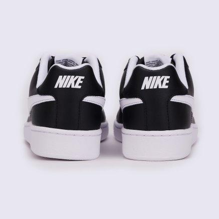 Кеды Nike Men's  Court Royale Shoe - 94397, фото 3 - интернет-магазин MEGASPORT
