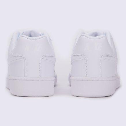 Кеди Nike Court Royale - 114653, фото 3 - інтернет-магазин MEGASPORT