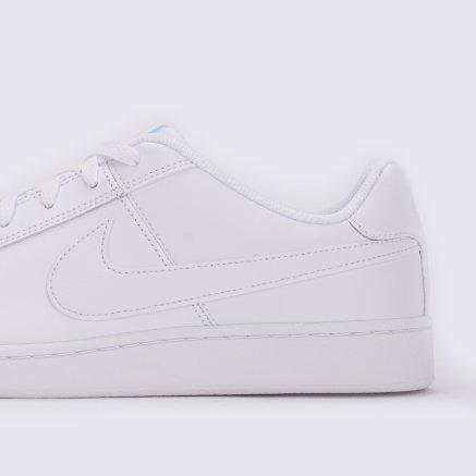 Кеди Nike Court Royale - 114653, фото 4 - інтернет-магазин MEGASPORT