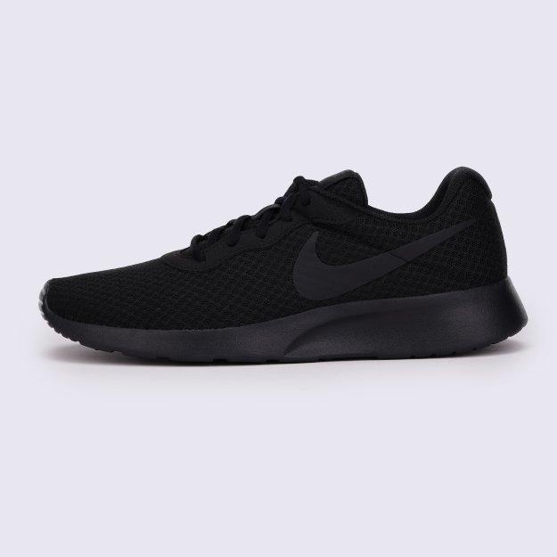 Кросівки Nike Tanjun - 90974, фото 1 - інтернет-магазин MEGASPORT