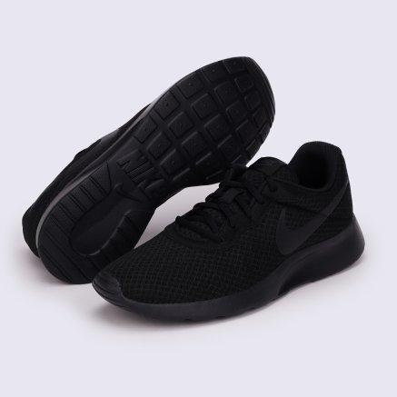 Кросівки Nike Tanjun - 90974, фото 2 - інтернет-магазин MEGASPORT