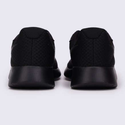 Кросівки Nike Tanjun - 90974, фото 3 - інтернет-магазин MEGASPORT