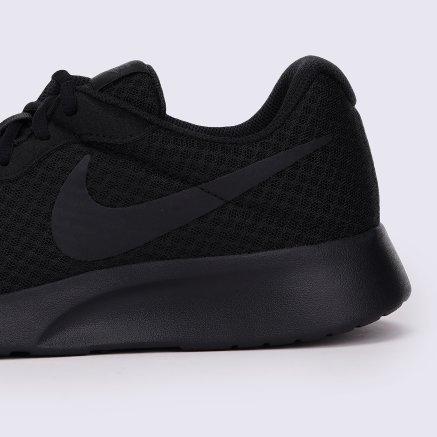 Кросівки Nike Tanjun - 90974, фото 4 - інтернет-магазин MEGASPORT