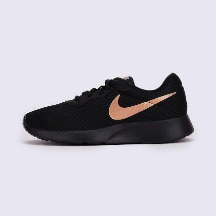 Кросівки Nike Tanjun - 114531, фото 1 - інтернет-магазин MEGASPORT