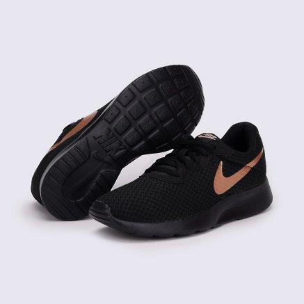 Кросівки Nike Tanjun - 114531, фото 2 - інтернет-магазин MEGASPORT