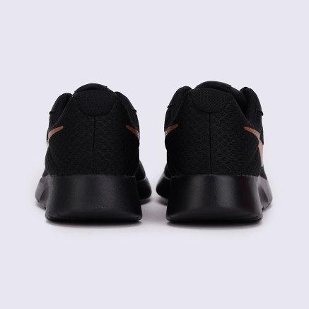 Кросівки Nike Tanjun - 114531, фото 3 - інтернет-магазин MEGASPORT