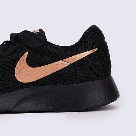 Кросівки Nike Tanjun - 114531, фото 4 - інтернет-магазин MEGASPORT