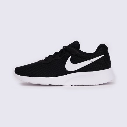 Кроссовки Nike Wmns  Tanjun - 90978, фото 1 - интернет-магазин MEGASPORT