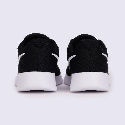 Кроссовки Nike Wmns  Tanjun - 90978, фото 3 - интернет-магазин MEGASPORT
