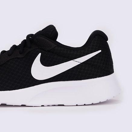 Кроссовки Nike Wmns  Tanjun - 90978, фото 4 - интернет-магазин MEGASPORT