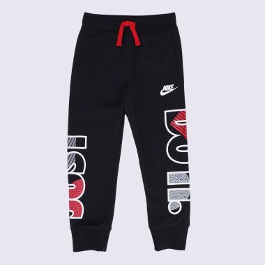 Спортивні штани nike Nsw Jdi Fly Jogger - 126894, фото 1 - інтернет-магазин MEGASPORT