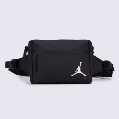 Сумки nike Merge Crossbody - 126906, фото 1 - интернет-магазин MEGASPORT