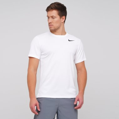 Футболки nike M Nk Superset Top Ss - 127674, фото 1 - интернет-магазин MEGASPORT