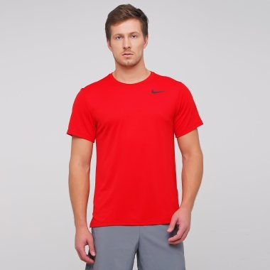 Футболки nike M Nk Superset Top Ss - 127676, фото 1 - интернет-магазин MEGASPORT