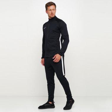 Спортивные костюмы nike M Nk Dry Acdmy Trk Suit K2 - 125224, фото 1 - интернет-магазин MEGASPORT