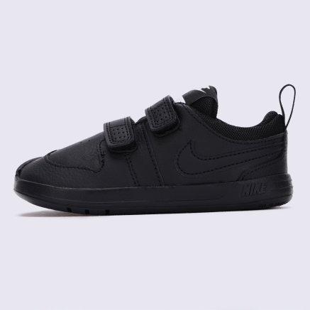 Кросівки Nike Pico 5 (Tdv) - 119207, фото 1 - інтернет-магазин MEGASPORT