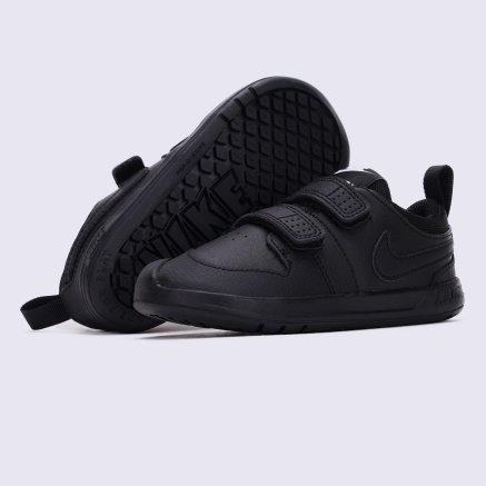 Кросівки Nike Pico 5 (Tdv) - 119207, фото 2 - інтернет-магазин MEGASPORT