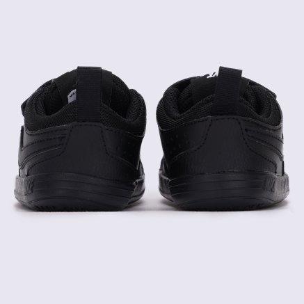 Кросівки Nike Pico 5 (Tdv) - 119207, фото 3 - інтернет-магазин MEGASPORT
