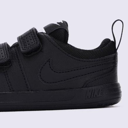 Кросівки Nike Pico 5 (Tdv) - 119207, фото 4 - інтернет-магазин MEGASPORT