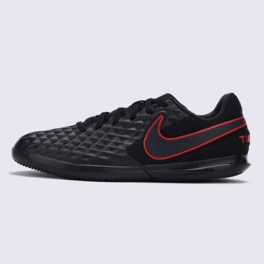 Бутсы nike Jr. Tiempo Legend 8 Club Ic - 125182, фото 1 - интернет-магазин MEGASPORT