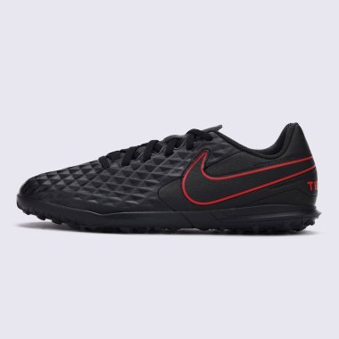 Бутсы nike Jr. Tiempo Legend 8 Club Tf - 125183, фото 1 - интернет-магазин MEGASPORT
