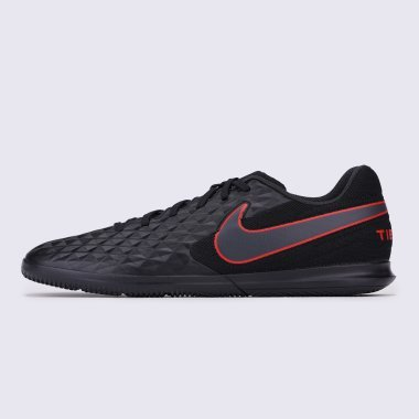 Бутсы nike Tiempo Legend 8 Club Ic - 125187, фото 1 - интернет-магазин MEGASPORT