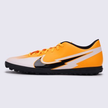 Бутсы nike Mercurial Vapor 13 Club Tf - 125188, фото 1 - интернет-магазин MEGASPORT
