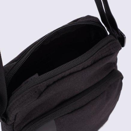 Сумки Nike Core Small Items 3.0 - 95014, фото 3 - інтернет-магазин MEGASPORT