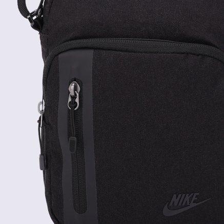 Сумки Nike Core Small Items 3.0 - 95014, фото 4 - інтернет-магазин MEGASPORT