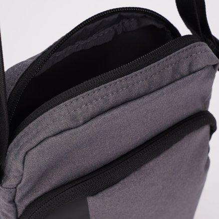Сумки Nike Core Small Items 3.0 - 95015, фото 3 - інтернет-магазин MEGASPORT
