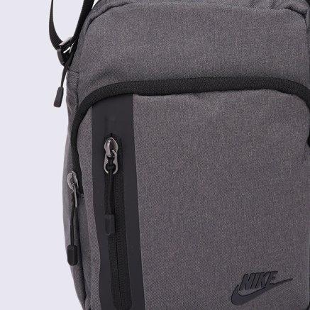 Сумки Nike Core Small Items 3.0 - 95015, фото 4 - інтернет-магазин MEGASPORT