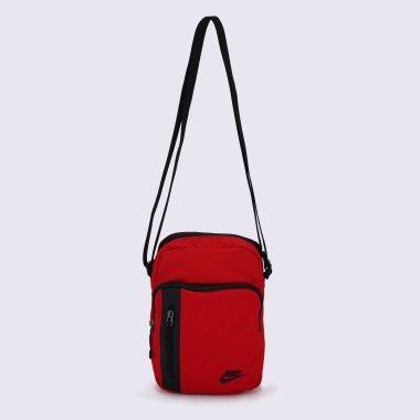 Сумки nike Men's  Core Small Items 3.0 Bag - 99477, фото 1 - інтернет-магазин MEGASPORT