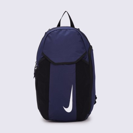 Рюкзак Nike Academy Team - 119117, фото 1 - інтернет-магазин MEGASPORT