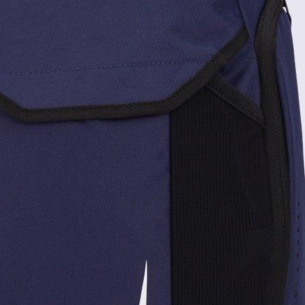 Рюкзак Nike Academy Team - 119117, фото 4 - інтернет-магазин MEGASPORT