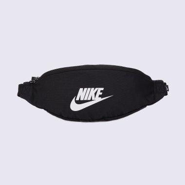 Сумки nike Sportswear Heritage - 112591, фото 1 - інтернет-магазин MEGASPORT
