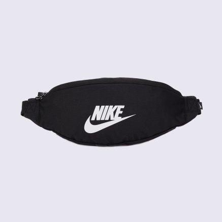 Сумки Nike Sportswear Heritage - 112591, фото 1 - интернет-магазин MEGASPORT