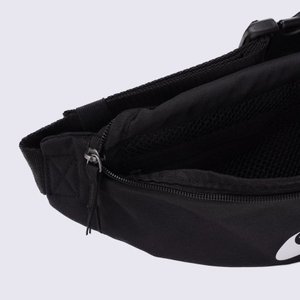 Сумки Nike Sportswear Heritage - 112591, фото 3 - интернет-магазин MEGASPORT