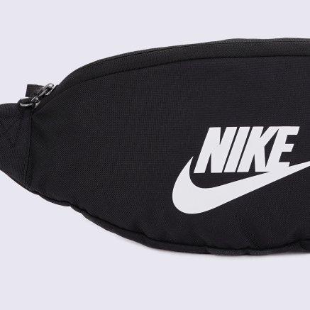 Сумки Nike Sportswear Heritage - 112591, фото 4 - интернет-магазин MEGASPORT