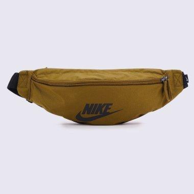 Сумки nike Sportswear Heritage - 127081, фото 1 - інтернет-магазин MEGASPORT