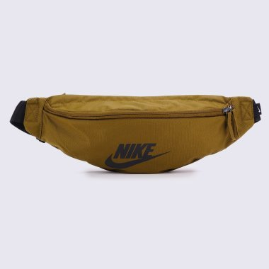 Сумки nike Sportswear Heritage - 127081, фото 1 - интернет-магазин MEGASPORT
