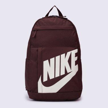 Рюкзаки nike Sportswear Elemental - 127083, фото 1 - інтернет-магазин MEGASPORT