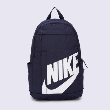 Рюкзаки nike Sportswear Elemental - 125127, фото 1 - интернет-магазин MEGASPORT