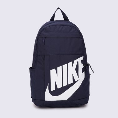 Рюкзаки nike Sportswear Elemental - 125127, фото 1 - інтернет-магазин MEGASPORT